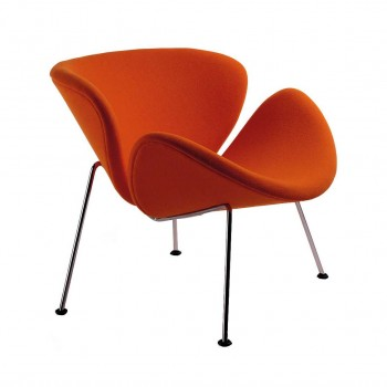 Artifort - Orange Slice Fauteuil