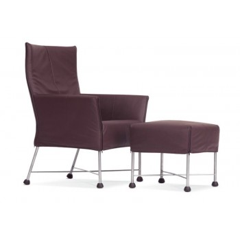 Montis - Charly fauteuil