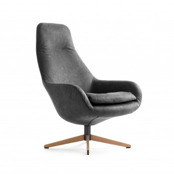 Pode - Sparkle Two fauteuil