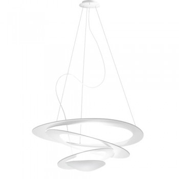 Artemide - Pirce Mini Hanglamp