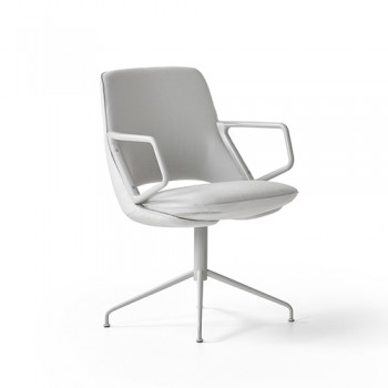 Artifort - Zuma stoel Low Back