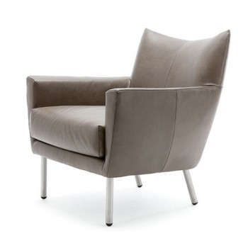 Design on Stock - Toma fauteuil