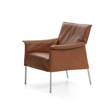 Design on Stock - Limec fauteuil