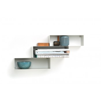 Design on Stock - Mason wandplank / wandkast