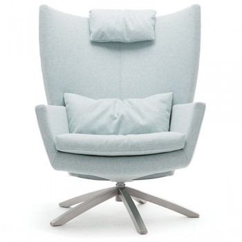 Design on Stock - Maua fauteuil