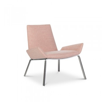 Design on Stock - Komio fauteuil
