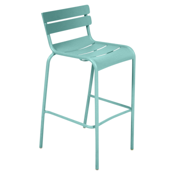 Fermob - Luxembourg Stacking High Stool