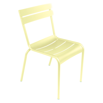 Fermob - Luxembourg Stacking Chair