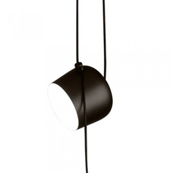Flos - Aim hanglamp LED Black