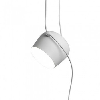 Flos - Aim hanglamp LED White