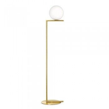 Flos - IC Lights F1