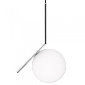 Flos - IC Lights S2 hanglamp