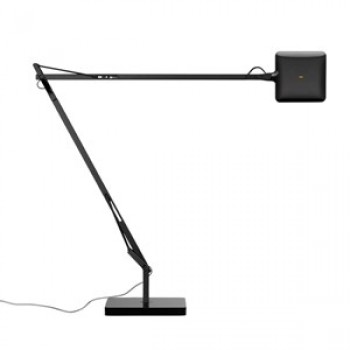 Flos - Kelvin LED Base tafellamp / bureaulamp