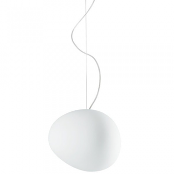 Foscarini - Gregg hanglamp Medium