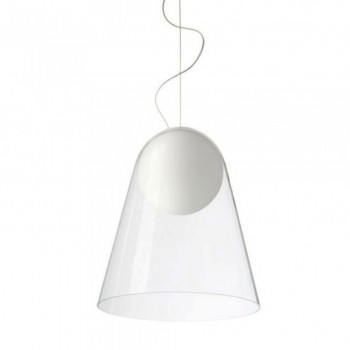 Foscarini - Satellight Hanglamp
