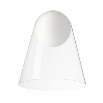 Foscarini - Satellight Wandlamp