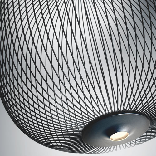 https://www.combodesign.nl/image/cache/data/Foscarini/Spokes/foscarini-spokes-sfeer1-500x500.jpg