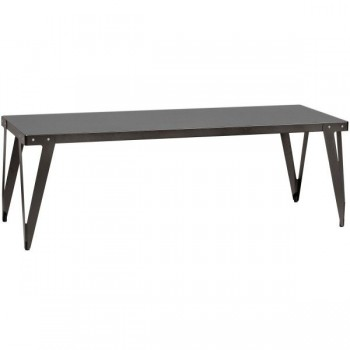 Functionals – Lloyd tafel Outdoor