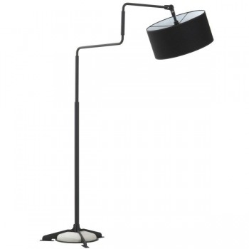 Functionals - Swivel Floor vloerlamp