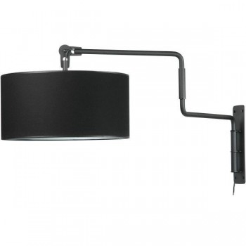 Functionals - Swivel Wall wandlamp