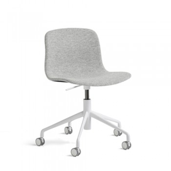 Hay - About a Chair - AAC51 stoel