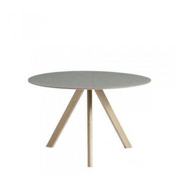 Hay - Copenhague Table CPH20/CPH25
