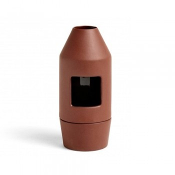 Hay - Chim Chim Scent Diffuser