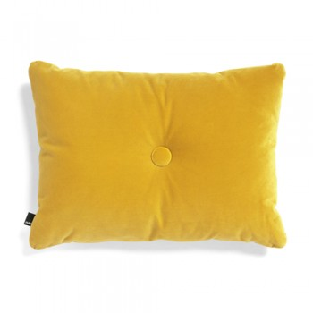 Hay - Dot Cushion Soft 1