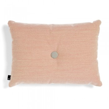 Hay - Dot Cushion Steelcut 1