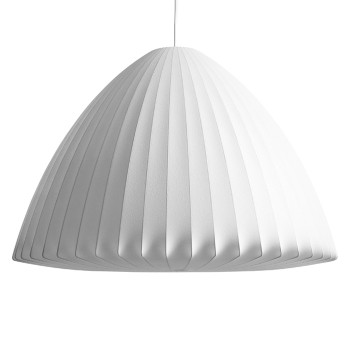 Hay - Nelson Bell Bubble hanglamp
