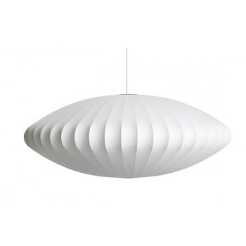 Hay - Nelson Saucer Bubble hanglamp