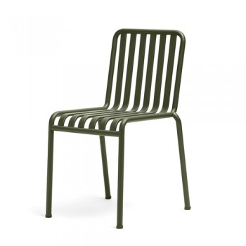 Hay - Palissade Chair