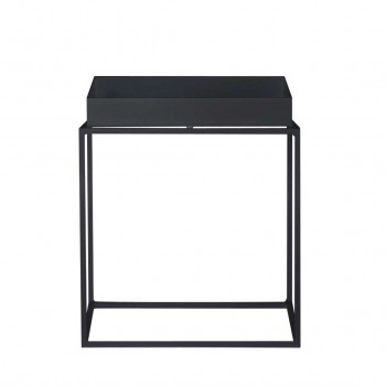 Hay - Tray Sidetable Small