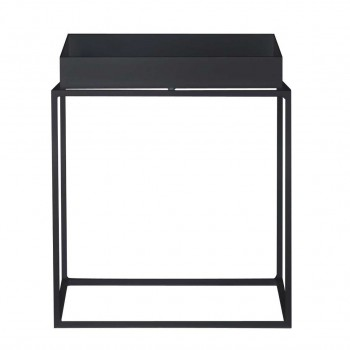 Hay - Tray Sidetable Medium