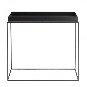 Hay - Tray Sidetable Large
