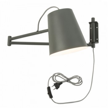 It's About RoMi - Brisbane wandlamp