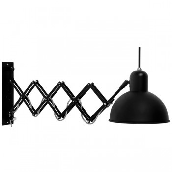 It's About RoMi - Aberdeen wandlamp