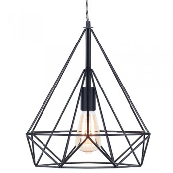 It's About RoMi - Antwerp hanglamp