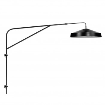 It's About RoMi - Brighton Iron wandlamp