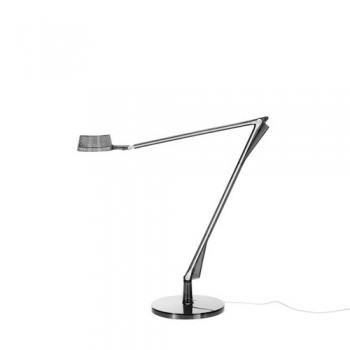 Kartell - Aledin Dec bureaulamp LED