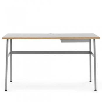 Normann Copenhagen - Journal Desk