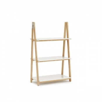 Normann Copenhagen - One Step Up kast