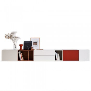 Pastoe - Vision Boxes dressoir Joost Selection 2020