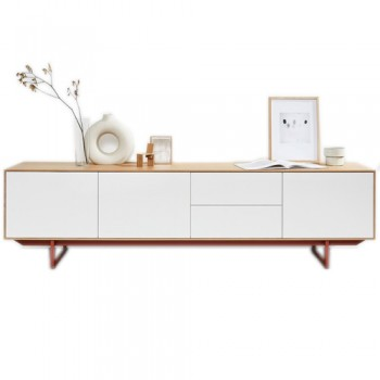 Pastoe - Noon dressoir Joost Selection 2020
