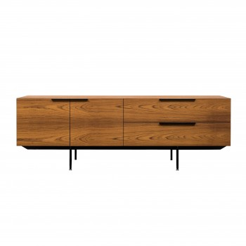 Pastoe - Frame Dressoir Small Joost Selection 2019