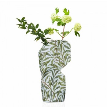 Pepe Heykoop - Paper Vase cover Willow Bough