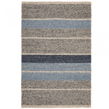 Perletta - Pebbles Stripe 130-1