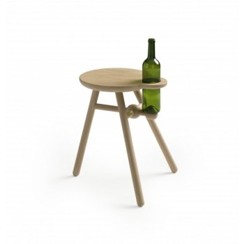 Pode - Bottle Stool