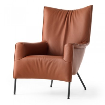 Pode - Transit Fauteuil Two