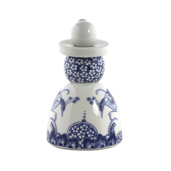 Royal Delft - Proud Mary